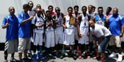 Beasts Of Baltimore - 9th Grade Boys Champs - HBO Bulldogs NYC