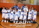 DE Finest Champs 2006 - High Flyers
