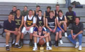 Delaware Hawks, 16u Champs, Baltimore City Showdown Classic 2012