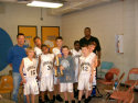 Hockessin_Pal_Cougars_11u_2ndPlace_BBCC_Oct22-23-2005.jpg