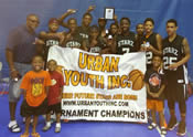 July Showcase 2013 - Chisum Starz (Boys 15U Champs), Photo 2